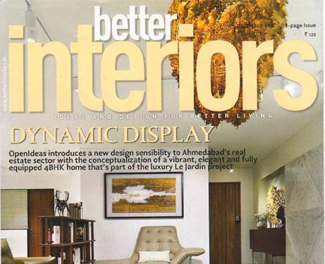 Better Interiors Dec 16 Th1